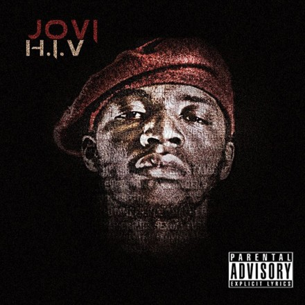 New Release : H.I.V Album for FREE Download