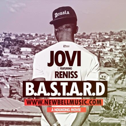 VIDEO – Jovi Ft Reniss – B.A.S.T.A.R.D ( Directed By NDUKONG )
