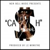 New Release : Jovi – CASH [ Produced by Le Monstre ]