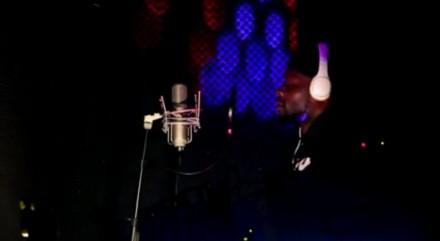 "New Video Remix of Jovi's ""Et P8 Koi"" from Belgium"