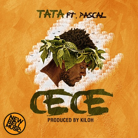 Tata Releases Cece ft. Pascal