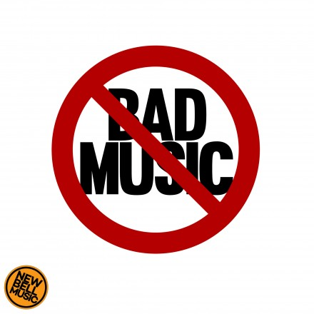 Jovi Releases His New EP Bad Music!
