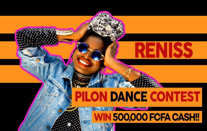 reniss-pilon-dance-contest-website-post-pic