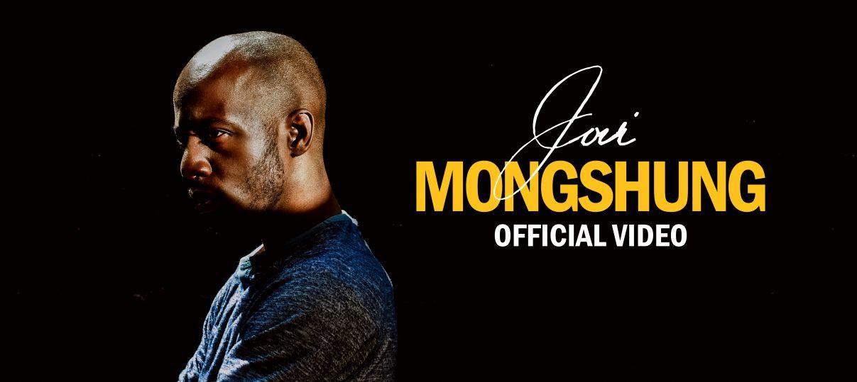 Jovi Mongshung Video