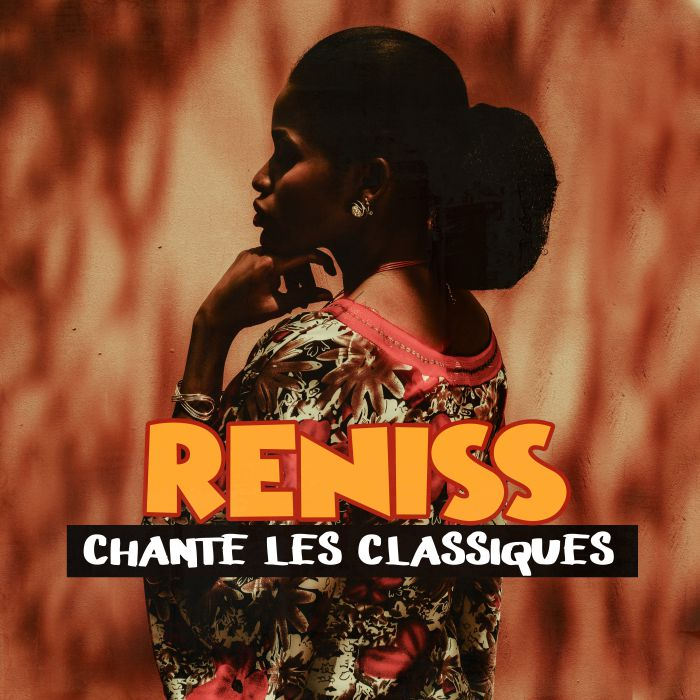 Reniss – Reniss Chante Les Classiques 2017-New Bell Music