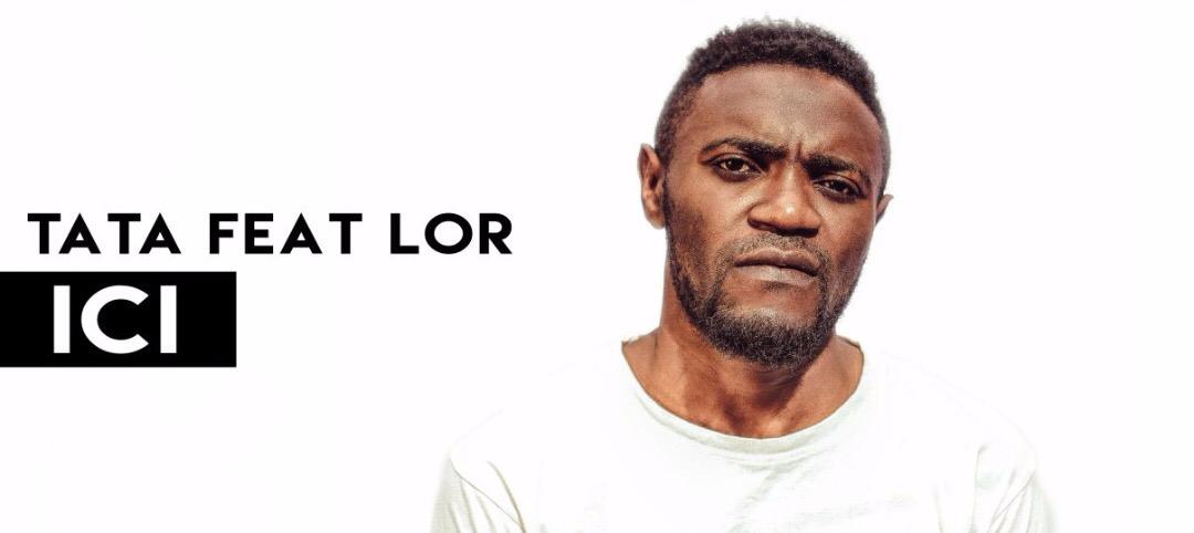 Tata ici ft. Lor